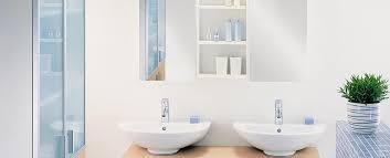 <b>Зеркало</b>-<b>шкаф</b> для ванной