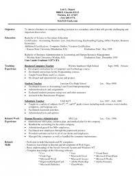 high school diploma on resume high school diploma resume high school diploma resume sample high high high school resume format