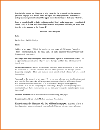 research paper template madinbelgrade 14 research paper proposal template proposaltemplatesinfo lgctqini