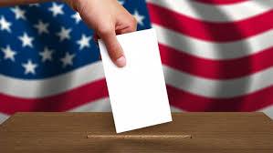 واشنطن - اختلاف بين الديمقراطيين وحقوقيين حول مستوى شكاوى الناخبين