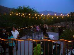 1000 images about patio lights on pinterest string lights patio and patio lighting backyard string lighting ideas