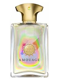 <b>Fate</b> for <b>Men Amouage</b> cologne - a fragrance for <b>men</b> 2013