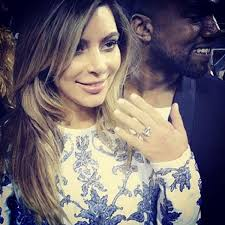... a scouting report of sorts Tuesday on Kim Kardashian's prospects for matrimonial bliss following her baseball stadium engagement. But William Humphries ... - kim23n-5-web