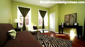 Youtube Living Room Design Best Of Modern Small Living Room Design Ideas Youtube In Living