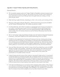 closing remarks business letter business letter  business communication closing remarks cover