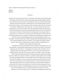 creative writing exercises for high school  creative writing exercises for high school
