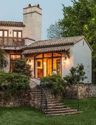 Small Picture Best 25 Mediterranean style homes ideas on Pinterest Spanish