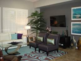 rugs living room nice: elegant living room area rugs homeoofficee com