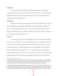 resume examples essay thesis statement comparison essay example resume examples resume examples thesis introduction example pics resume template essay thesis statement