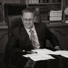 Car Accident Attorney - Injury Law Firm Blog | Michael Ehline