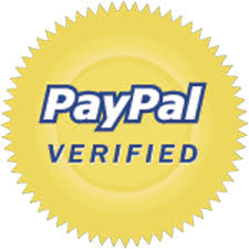 Image result for ebay trusted seller