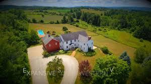 grandview estate litchfield county real estate grandview grandview estate litchfield county real estate 17 grandview lane sharon ct