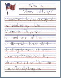 memorial day archives   learnin and earnin memorial day lesson crafts amp activities