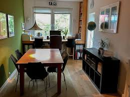 10 Affordable & Awesome Shops to Decorate Your Apartment | <b>Life</b> ...