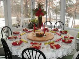Dining Room Table Centerpiece Decorating Our Pictures Dining Table Centerpiece Ideas At Dining Room