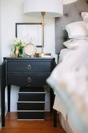 Side Table Lamps For Bedroom 17 Best Ideas About Gold Lamps On Pinterest White Gold Bedroom