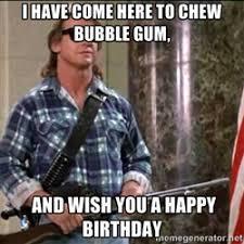 hotrod birthday | Meme Generator via Relatably.com