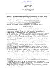 sample resume medical biller coder resume builder sample resume medical biller coder sample medical billing resume medical billing resume medical coder resume samples