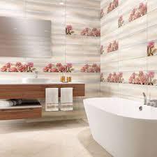 <b>Плитка</b> для ванной облицовочная <b>Mayolica</b> : <b>Плитка</b> ...