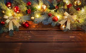 Happy New Year and <b>Merry Christmas</b>! - Отель Грейс - Калипсо, г ...