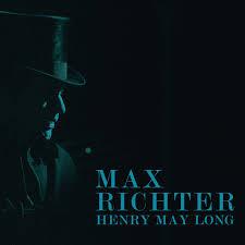 <b>Max Richter</b>: <b>Henry</b> May Long - Music on Google Play