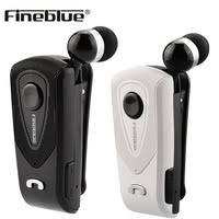 <b>Fineblue</b> Brand - Shop Cheap <b>Fineblue</b> Brand from China <b>Fineblue</b> ...