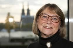 Dr. <b>Karen Nieber</b>. - Nieber_2011