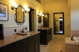 related post with bathroom lighting bathroom lighting rules