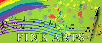 Image result for fine arts