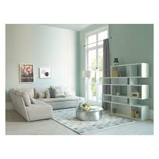 living room ideas missoni home for light grey sofa stylish grey sofa and grey modern grey thisisreallife with light grey sofa brilliant grey sofa living room ideas grey