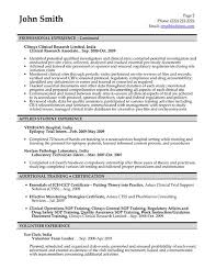 cover letter examples uk research assistant how to write a cover letter research resume template