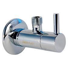 Купить <b>Alcaplast Вентиль угловой</b> с фильтром <b>1/2х3/8</b> в ...