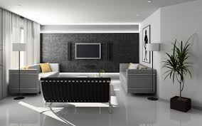 For Living Rooms On A Budget Cool Home Office Decor On A Budget Bedroom And Living Room Image
