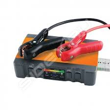 Автомобильное пуско-зарядное <b>устройство Berkut Smart Power</b> ...