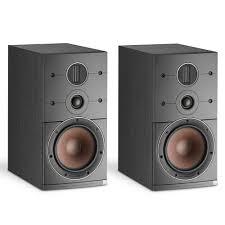 Купить <b>активная полочная акустика Dali</b> в Москве: цены от 43110 ...