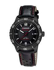 Купить наручные <b>часы Wenger</b> известных брендов из Германии ...