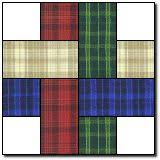 707 Best 2 and <b>3 color</b> quilts images in 2020 | Quilts, <b>Quilt</b> patterns ...