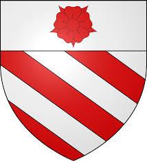 <b>Орсини</b> — Википедия