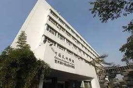 academy of art vocational school of design vocational school of design