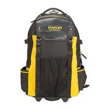 <b>Рюкзак</b> для инструментов <b>STANLEY</b> FATMAX 1-79-215