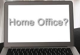 Resultado de imagem para HOME OFFICE O QUE É