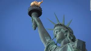 تمثال الحرية Images?q=tbn:ANd9GcRbFVJqCenBIpeI00xhEs56_rUDU7sHbJQNUIOcp6HQ6D5tbM2M6Q