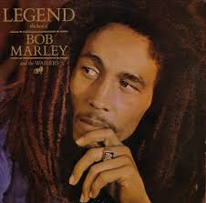 <b>Legend</b> (The Best Of <b>Bob Marley</b> And The Wailers)   Discogs