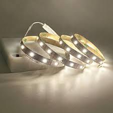 <b>2m</b>, LED Strip Lights, Search MiniInTheBox