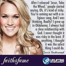 Image gallery for : quotes carrie underwood