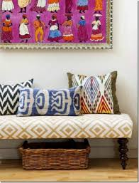 south african decor: african american home decor for cool home new house african home decor african home decor