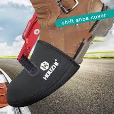 Buy Footwear at Best Price Online   lazada.com.ph