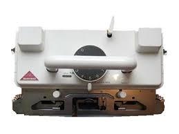 Купить <b>SILVER REED ажурная каретка</b> LC2 для SK280 в ...