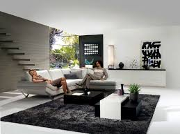 furnitureexcellent ideas black white living room and grey lounge exquisite grey living room ideas black and black white living room furniture