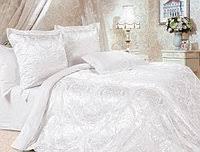 <b>Комплекты постельного белья</b> Ecotex в Уфе